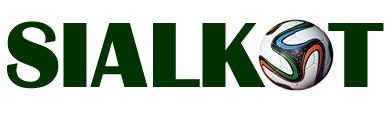 Sialkot.com.pk